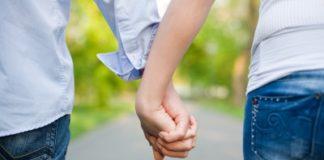 Herpes Transmission Rates Likelihood