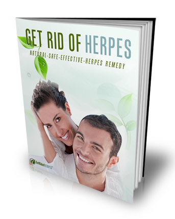 Get Rid of Herpes Review PDF eBook Download