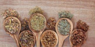 Natural Herpes Remedies for Herpes - Herbs Herbal Treatments