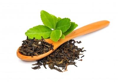 Herpes Herb Herbal Remedy