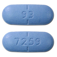 cost of viagra cialis