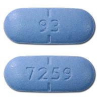 Generic Valtrex: Valocyclovir