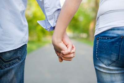 Herpes Dating Tips and Herpes Relationships