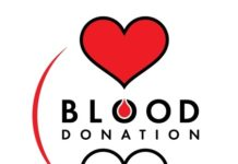 Can you donate blood if you have herpes