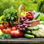 Foods for Herpes, Herpes Diet, Herpes Lysine, Lysine Herpes, Foods to Avoid