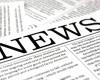 Herpes news 2014