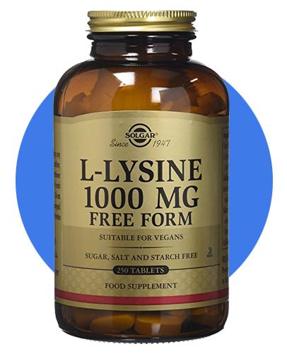 What Food Contain High L Arginine