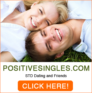 Great online dating questions in Auckland
