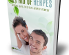 Get Rid of Herpes Review eBook PDF download
