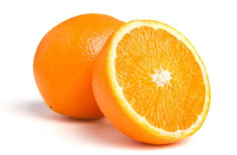 Vitamin C Herpes