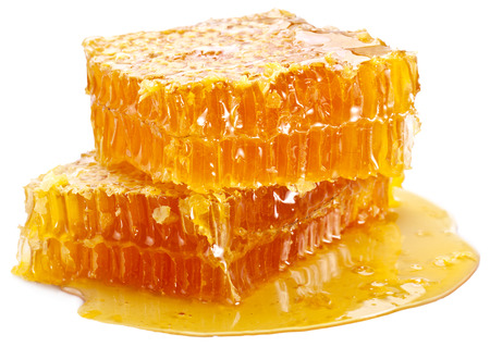 Propolis for Herpes