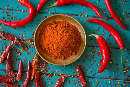 Capsaicin Cream for Herpes Outbreaks Nueralgia