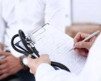 Can I Go to the ER for an STD?